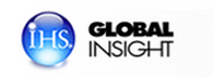 IHS GlobalInsight