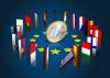 sentix Euro Break-up Index