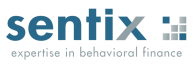 sentix Website