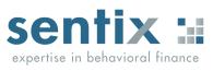 sentix Website