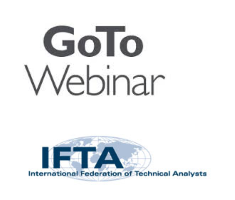 sentiment analysis webinar hosted by IFTA