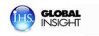 IHS GlobalInsight